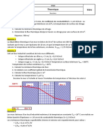 exercices transfert thermique 1_5(1)