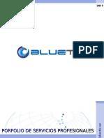 BLUETIC_Brochure_General_2011_v1