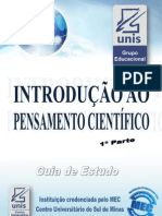 introducao_ao_pensamento_cientifico