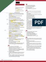 Pages from Pages from studio [21] - Grundstufe A2 Gesamtband. Das Deutschbuch (Kurs- und Übungsbuch mit DVD-ROM) by Christina Kuhn (z-lib.org)