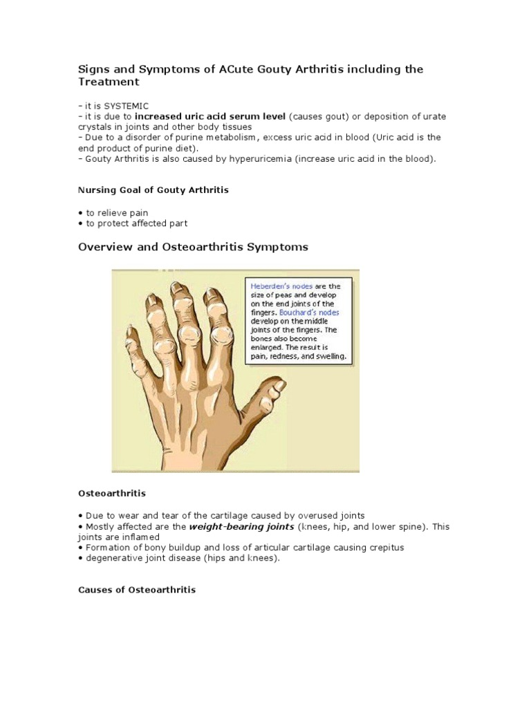 Cara mengatasi nyeri kolik abdomen