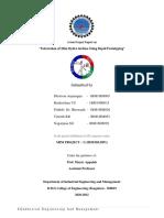Mini Project Report(edited)-converted (1)