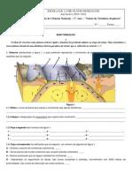 Ficha_trabalho_tectonica_de_placas