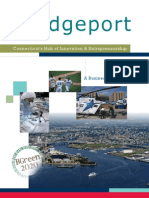 Bridgeport Connecticut Business Resource Guide