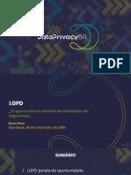 LGPD-IncidentesDeSeguranca