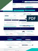 Infografico_LGPD