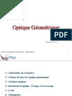 optique-geo-LSV1