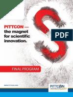 2011FinalProgram