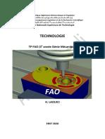 TP FAO