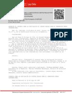 Decreto-56_19-MAY-2009