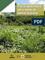 livro-agroecologia-2020
