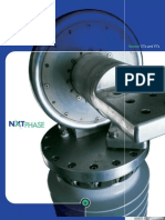 NxtPhase_Optical_Instrument_Transformers
