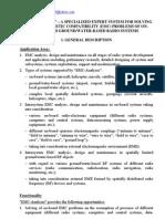 EMCA-Specification-2009-01