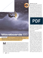 Waveboards_85