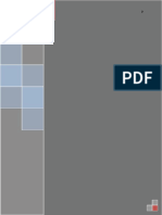 The Causes of Air Crashes in Pakistan; a research based project of business research method