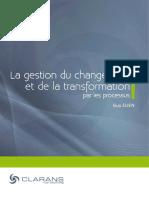 005_IO-gestion-du-changement-par-processus