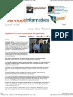 09-03-11 Impulsará el PRI un IVA generalizado del 13 por ciento