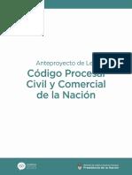 anteproyecto_codigo_procesal_civil_comercial_nacion