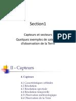 4-Capteurs_et_Vecteurs