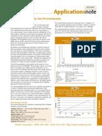 GC-acrylamide_analysis