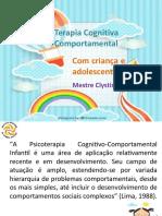 TCC_APLICADA_EM_CRIANCA_E_ADOLESCENTE_(1)