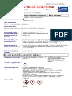 MSDS_Duraplate UHS_Parte A