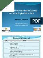 Infraestrura_de_rede_Microsoft - Aula2