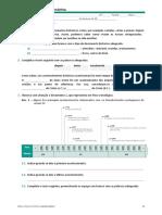 MaquinaTempo5_Ficha_Diagnostico