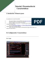 SBot_SpanishGuide