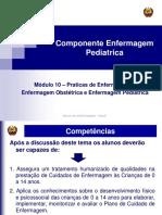 1 INTRODUCAO_A_ENFERMAGEM_PEDIATRICA