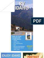 2011-rv-camping-guide