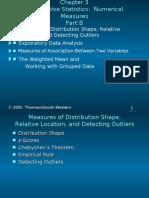 SBE10_03b (ca) Descriptive Stats-Numerical measures