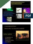 LABORATORIOS DE TELECOMUNICACIONES