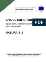 GHIDUL_SOLICITANTULUI_pentru_Masura_312