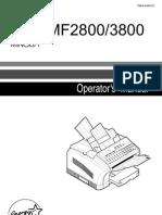 OpsMF28003800