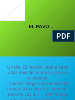 El-Pavo