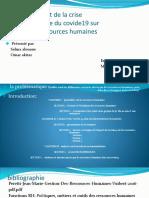 pdf (1) (1)
