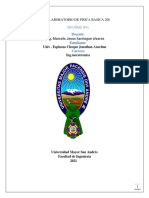 Espinoza Choque Jonathan Ancelmo FIS 200 INSTRUMENTACION
