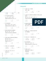 MAT1S_5U_Ficha de Refuerzo Polinomios