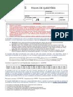Prova A1 - CEI - 01.2020