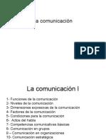 La-comunicacion-1era-parte
