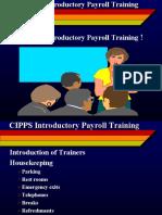 Bptest_Intro_CIPPS
