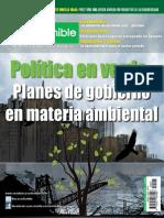 EcoSostenible N°II