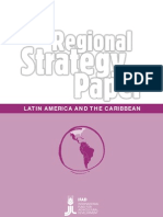 latin american rural poverty eradication
