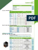 boite-satronic-page307-309