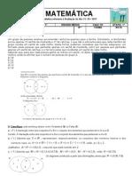 01_avaliativa_matematica_resolvida