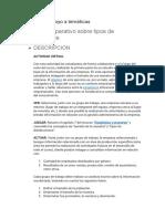 actividad 4 ESTADISITICA INFERENCIAL