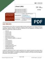 panelRespiratorio-2