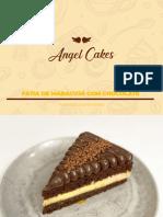 Apostila Fatia de Maracuj_ com chocolate