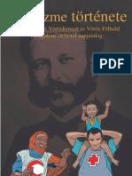 The story of an idea (magyar fordítás)